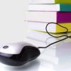 Profor E-Learning Recursos